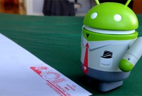 31287-android_mail_teaser